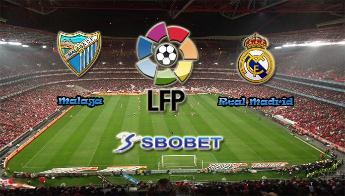 http://www.7mmbet.vip/wp-content/uploads/2016/02/info-Prediksi-Skor-Malaga-vs-Real-Madrid-21-Februari-2016.jpg