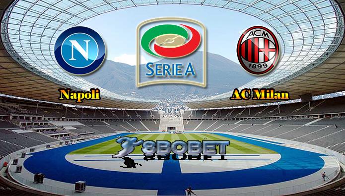 http://www.7mmbet.vip/wp-content/uploads/2016/02/info-Prediksi-Skor-Napoli-vs-AC-Milan-23-Februari-2016-.jpg