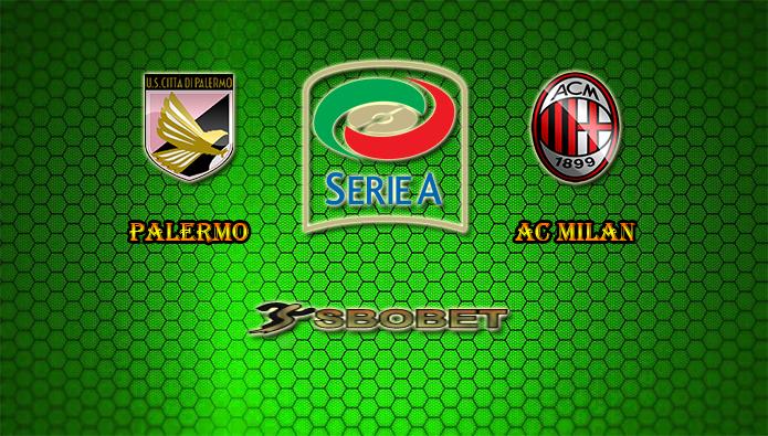 http://www.7mmbet.vip/wp-content/uploads/2016/02/info-Prediksi-Skor-Palermo-vs-AC-Milan-4-Febuari-2016.jpg