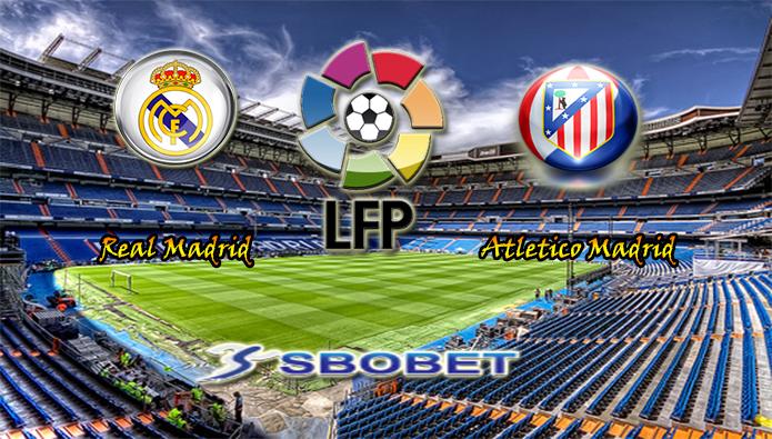 http://www.7mmbet.vip/wp-content/uploads/2016/02/info-Prediksi-Skor-Real-Madrid-vs-Atletico-Madrid-27-Februari-2016.jpg