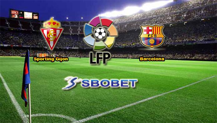 http://www.7mmbet.vip/wp-content/uploads/2016/02/info-Prediksi-Skor-Sporting-Gijon-vs-Barcelona-18-Februari-2016.jpg