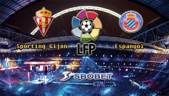 http://www.7mmbet.vip/wp-content/uploads/2016/02/info-Prediksi-Skor-Sporting-Gijon-vs-Espanyol-28-Februari-2016.jpg