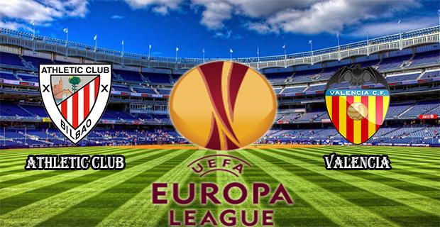 Prediksi Skor Athletic Club Vs Valencia 11 Maret 2016