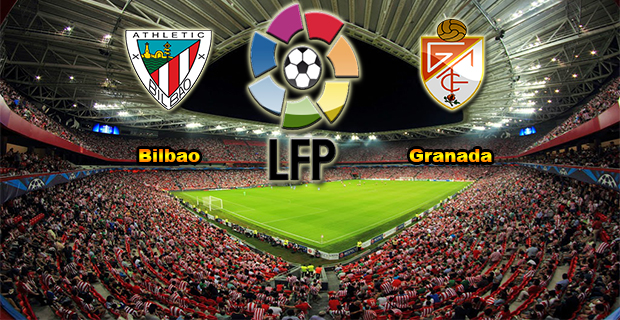 http://www.7mmbet.vip/wp-content/uploads/2016/03/info-Prediksi-Skor-Athletic-Bilbao-vs-Granada-3-April-2016.jpg