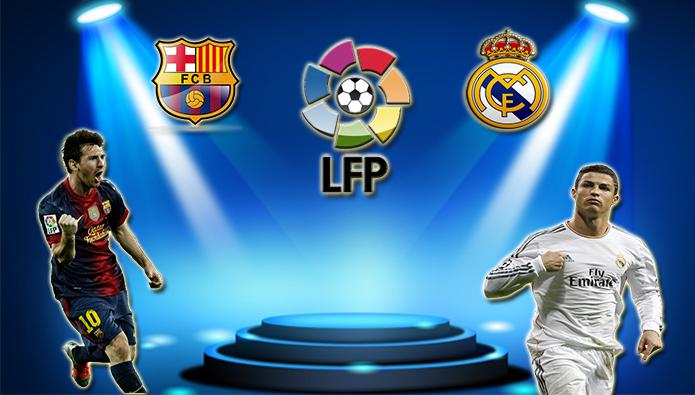 http://www.7mmbet.vip/wp-content/uploads/2016/03/info-Prediksi-Skor-Barcelona-va-Real-Madrid-3-April-2016.jpg