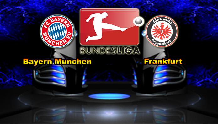 http://www.7mmbet.vip/wp-content/uploads/2016/03/info-Prediksi-Skor-Bayern-Munchen-vs-Frankfurt-2-April-2016.jpg