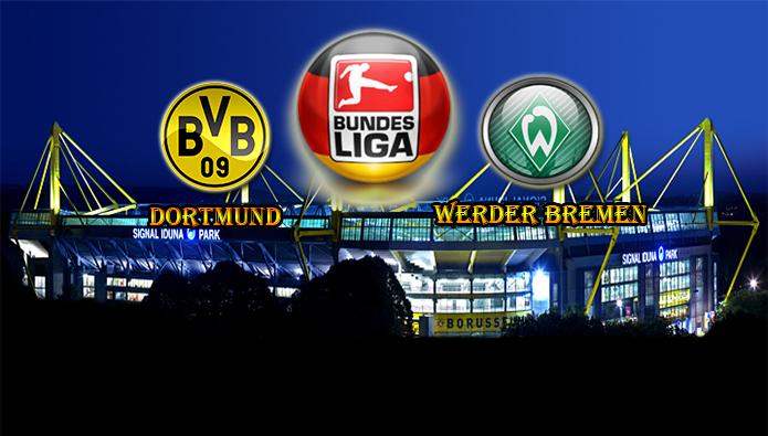 http://www.7mmbet.vip/wp-content/uploads/2016/03/info-Prediksi-Skor-Dortmund-vs-Werder-Bremen-2-April-2016.jpg
