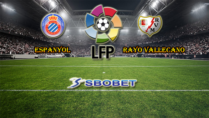 http://www.7mmbet.vip/wp-content/uploads/2016/03/info-Prediksi-Skor-Espanyol-vs-Rayo-Vallecano-08-Maret-2016.jpg