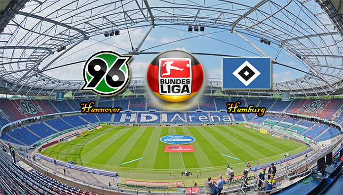 http://www.7mmbet.vip/wp-content/uploads/2016/03/info-Prediksi-Skor-Hannover-vs-Hamburg-2-April-2016.jpg