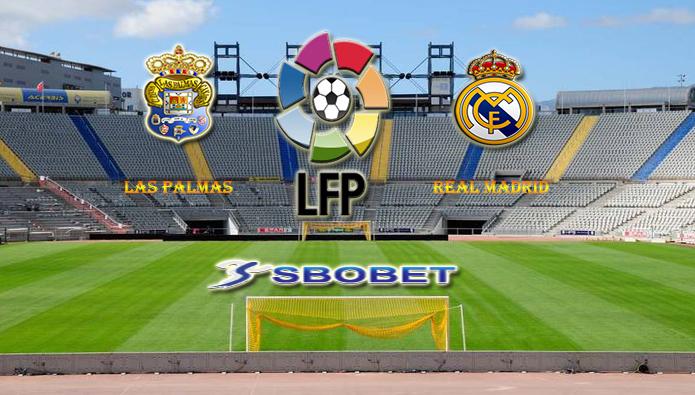http://www.7mmbet.vip/wp-content/uploads/2016/03/info-Prediksi-Skor-Las-Palmas-vs-Real-Madrid-14-Maret-2016.jpg