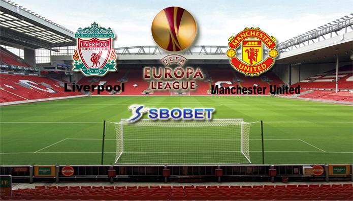 http://www.7mmbet.vip/wp-content/uploads/2016/03/info-Prediksi-Skor-Liverpool-vs-Manchester-United-11-Maret-2016.jpg