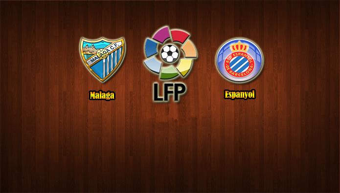 http://www.7mmbet.vip/wp-content/uploads/2016/03/info-Prediksi-Skor-Malaga-vs-Espanyol-3-April-2016.jpg
