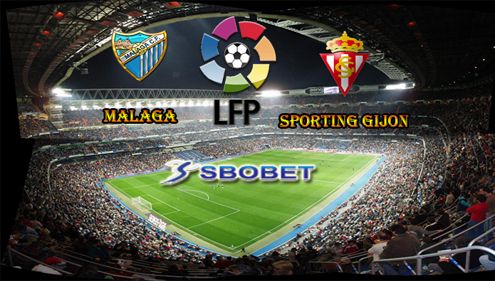 http://www.7mmbet.vip/wp-content/uploads/2016/03/info-Prediksi-Skor-Malaga-vs-Sporting-Gijon-12-Maret-2016.jpg
