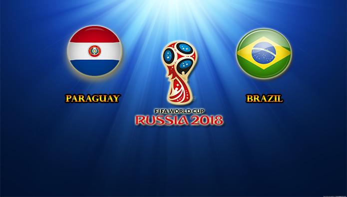 http://www.7mmbet.vip/wp-content/uploads/2016/03/info-Prediksi-Skor-Paraguay-vs-Brazil-30-Maret-2016.jpg