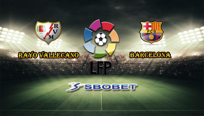 http://www.7mmbet.vip/wp-content/uploads/2016/03/info-Prediksi-Skor-Rayo-Vallecano-vs-Barcelona-4-Maret-2016.jpg