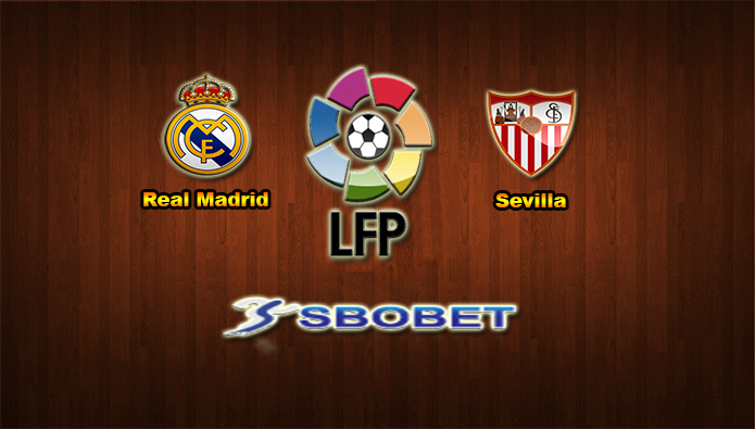 http://www.7mmbet.vip/wp-content/uploads/2016/03/info-Prediksi-Skor-Real-Madrid-vs-Sevilla-21-Maret-2016.jpg