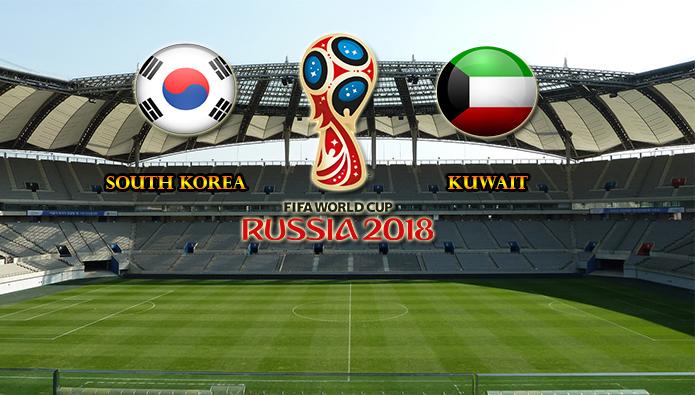 http://www.7mmbet.vip/wp-content/uploads/2016/03/info-Prediksi-Skor-South-Korea-vs-Kuwait-30-Maret-2016.jpg