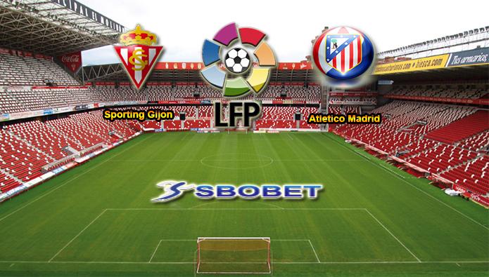 http://www.7mmbet.vip/wp-content/uploads/2016/03/info-Prediksi-Skor-Sporting-Gijon-vs-Atletico-Madrid-19-Maret-2016.jpg