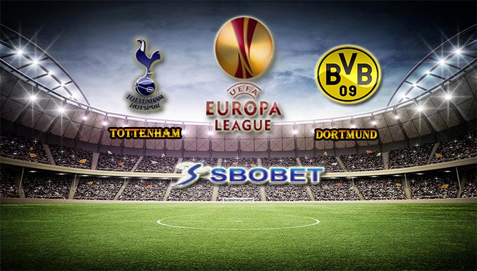 http://www.7mmbet.vip/wp-content/uploads/2016/03/info-Prediksi-Skor-Tottenham-vs-Borussia-Dortmund-18-Maret-2016.jpg