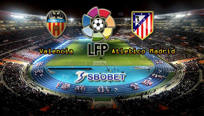 http://www.7mmbet.vip/wp-content/uploads/2016/03/info-Prediksi-Skor-Valencia-vs-Atletico-Madrid-7-Maret-2016.jpg