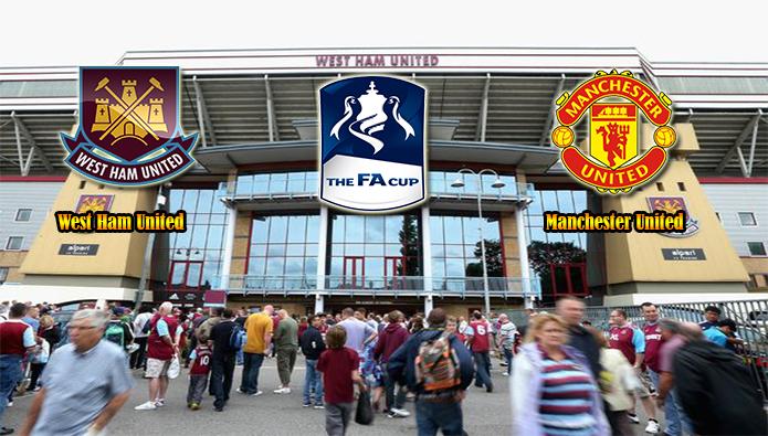 http://www.7mmbet.vip/wp-content/uploads/2016/03/info-Prediksi-Skor-West-Ham-United-vs-Manchester-United-30-Maret-2016.jpg
