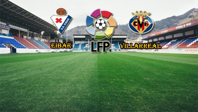 http://www.7mmbet.vip/wp-content/uploads/2016/04/info-Prediksi-Skor-Eibar-vs-Villarreal-3-April-2016.jpg