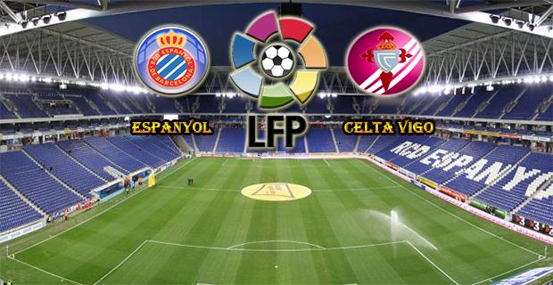 Prediksi Skor Espanyol vs Celta Vigo 20 April 2016