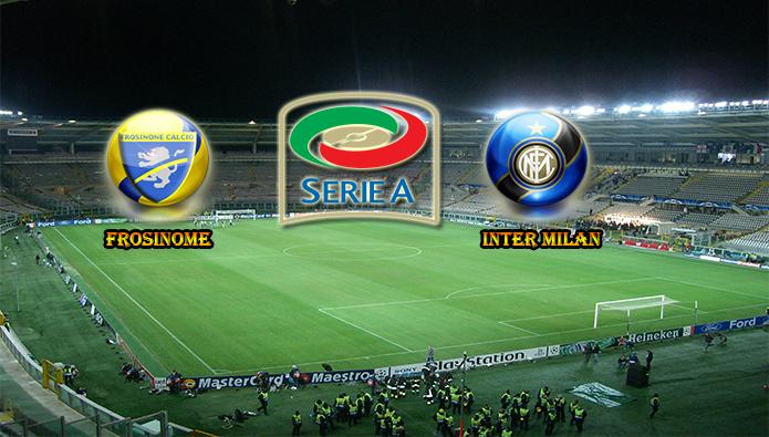 http://www.7mmbet.vip/wp-content/uploads/2016/04/info-Prediksi-Skor-Frosinome-vs-Inter-Milan-9-April-2016.jpg