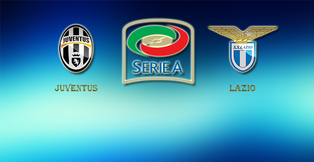 Prediksi Skor Juventus vs Lazio 21 April 2016