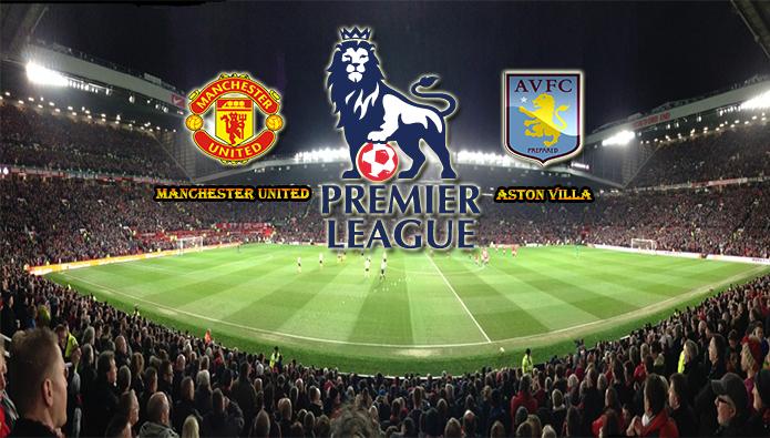 http://www.7mmbet.vip/wp-content/uploads/2016/04/info-Prediksi-Skor-Manchester-United-vs-Aston-Villa-16-April-2016.jpg