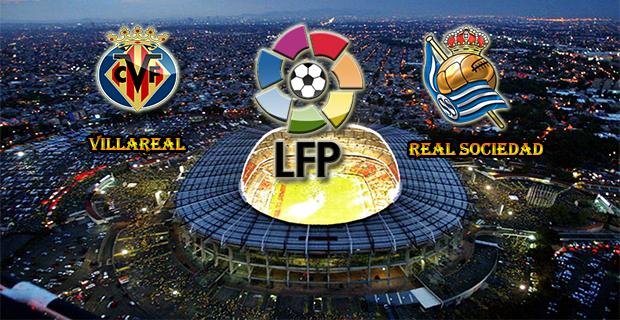 http://www.7mmbet.vip/wp-content/uploads/2016/04/info-Prediksi-Skor-Villareal-vs-Real-Sociedad-25-April-2016.jpg