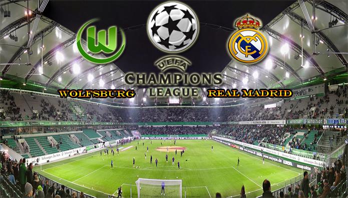 http://www.7mmbet.vip/wp-content/uploads/2016/04/info-Prediksi-Skor-Wolfsburg-vs-Real-Madrid-7-April-2016.jpg