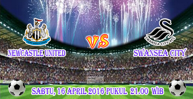 prediksi-skor-newcastle-united-vs-swansea-city-16-april-2016