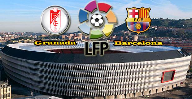 http://www.7mmbet.vip/wp-content/uploads/2016/05/info-Prediksi-Skor-Granada-vs-Barcelona-14-Mei-2016.jpg