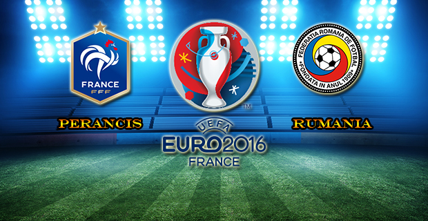 http://www.7mmbet.vip/wp-content/uploads/2016/05/info-Prediksi-Skor-Perancis-vs-Rumania-11-Juni-2016.jpg