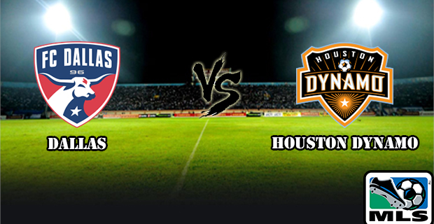 Prediksi Skor Dallas Vs Houston Dynamo 3 Juni 2016