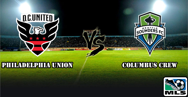 Prediksi Skor DC United Vs Seattle Sounders 2 Juni 2016