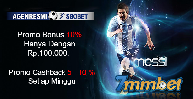 Agent Sbobet Online Img