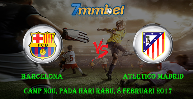 prediksi-skor-barcelona-vs-atletico-madrid-8-februari-2017