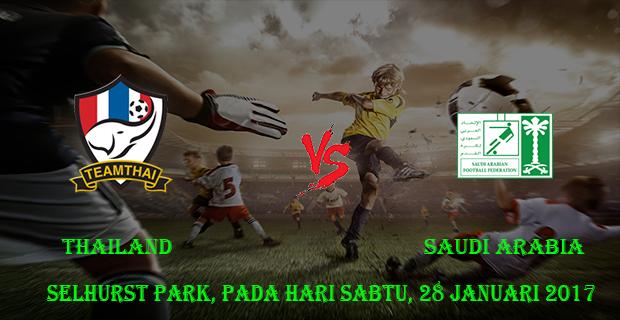prediksi-skor-thailand-vs-saudi-arabia-23-maret-2017