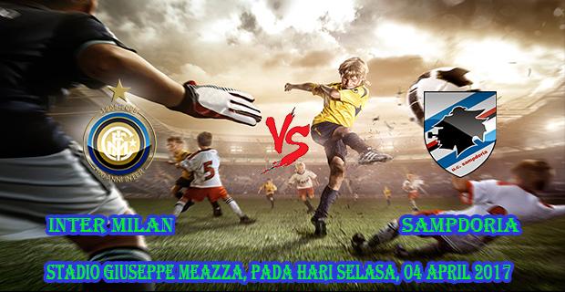 prediksi-skor-inter-milan-vs-sampdoria-4-april-2017