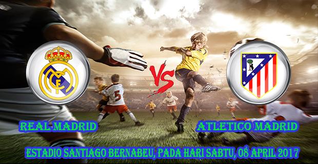 prediksi-skor-real-madrid-vs-atletico-madrid-8-april-2017