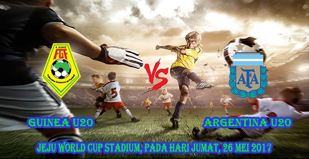prediksi-skor-guinea-u20-vs-argentina-u20-26-mei-2017
