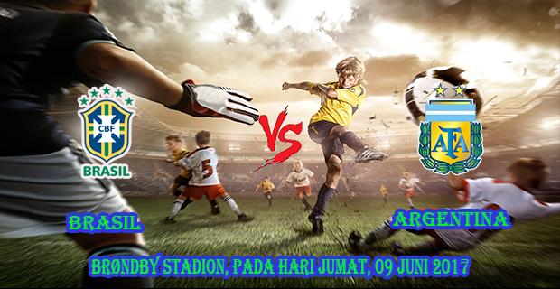 prediksi-skor-brasil-vs-argentina-9-juni-2017