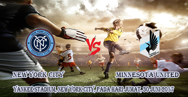 prediksi-skor-new-york-city-vs-minnesota-united-30juni-2017