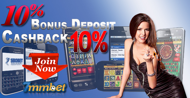 Sbobet Android