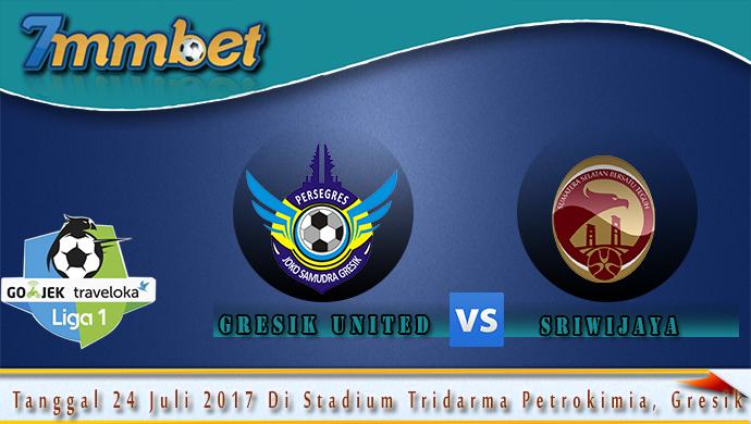 prediksi-skor-gresik-united-vs-sriwijaya-24-juli-2017