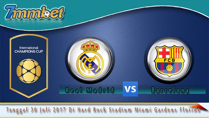 prediksi-skor-real-madrid-vs-barcelona-30-juli-2017