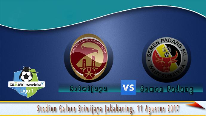 prediksi-skor-sriwijaya-vs-semen-padang-11-agustus-2017
