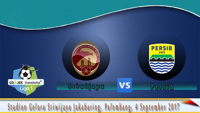 prediksi-skor-sriwijaya-vs-persib-4-september-2017